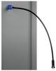 "VCC (VISUAL COMMUNICATIONS COMPANY) - FLX3 06 - 6"" FLEXIBLE LIGHT PIPE, 1, PANEL MOUNT -- 95322"
