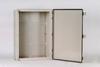 Nice Box -- NE-AG-5060-S - Image