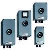 Motor Protection Circuit Breaker -- Series 8527/2