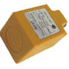 Inductive Proximity Switch -- PIA-S25-011