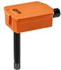 Duct Sensor Humidity / Temperature -- 22DTH-55M
