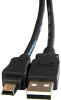 USB Cables -- 380-1429-ND -Image