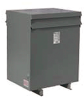 Isolation Transformer -- 1321-3TH075-BC -Image