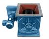 Rotary Airlocks -Image