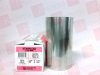 """PRECISION BRAND 22175 ( (PRICE/ROL) 22L3 .003 SS SHIMSTOCK 6""""X50 ) -Image"""