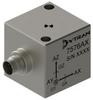 Analog MEMS Acceleration Sensor -- 7576A1