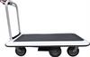 Moto-Cart HD Platform Truck -- MC2-HD15 -Image