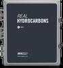 REAL HYDROCARBONS SENSOR -- HFL SERIES