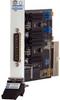 Dual -10 VDC Power Supply -- 41-736-001 - Image