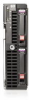 HP ProLiant BL460c G6