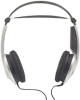 Earhugger EH-1420NC Folding Noise Canceling Stereo -- EH-1420NC