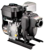 Pump, Engine Driven, 3-1/2 HP, Cast Iron -- 6ANP4 - Image