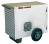 Flagro 175 000 BTU Tent Heater -- FLTHC175P