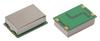 Quartz Oscillators - VC-TCXO - VC-TCXO SMD Type -- VTO-SH-H-4p - Image