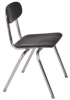 Stacking (82 Degree Back) Chair 700 Series