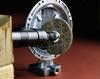 Scotch-Brite(TM) SST Unitized Wheel, 2 in x 1/4 in x 1/4 in 7S FIN, 60 per case -- 048011-01801