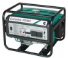 Portable Residential Generator -- P2220c