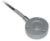 MR02-5000 - Mark-10 MR02-5000 Plug & Test Compression Force Sensor; 25000 N -- GO-25302-20