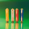 Miniature Fuses: CBC - Fast-Acting -- CBC8