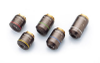 Industrial Microscope Objective Lens -- LMPLFLN