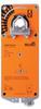 Valve Actuator -- FSAF120A