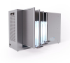 Air Sniper™ Air Purification System - Image
