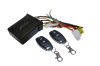 DC Motor Controller - for Multiple Motors - Simultaneous Function - IP-65- Wireless Remotes -- PA-33
