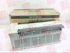 MITSUBISHI FX2N-64MT-ESS/UL ( DISCONTINUED BY MANUFACTURER,PLC MODULE, AC BASE UNIT ,32 VDC INPUT,32 TRANSISTOR OUTPUTS,USER MEMORY 8000 STEPS ) -Image
