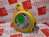 ENDO EW9 ( TOOL BALANCER 1.3M CABLE TRAVEL 4.5-9KG ) -- View Larger Image
