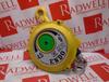 ENDO EW9 ( TOOL BALANCER 1.3M CABLE TRAVEL 4.5-9KG ) -Image