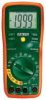 8 Function Professional MultiMeter -- EX410