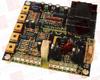 BARDAC 370 ( SINGLE PHASE, OEM DC DRIVES 0.75(0.37)HP, 1-PH OEM DRIVE ) -Image