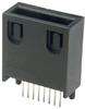 Datakey SlimLine™ Memory Token Receptacle -- SR4220VRT - Image