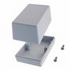 Boxes -- SR123-IG-ND -Image