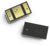 2-6 GHz Directional Detector in WaferCap SMT Package -- VMMK-3113