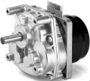 Vario Drive Compact Gear Motor -- VDC-3-43.10-D 38
