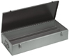 Tool Cases & Tote Trays -- 16-657