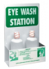 Prinzing Eye Wash Station -- T9HB313335