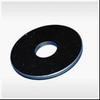 Optic Element -- Hole Windows - Image
