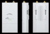 Ubiquiti UniFI AP Outdoor 2x2 MIMO 300Mbs Wireless Access -- UAP-OUTDOOR-USA
