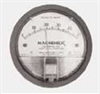 Differential Pressure Gauge -- Model Series 2000