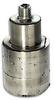 Low Pressure Submersible Transmitter -- PX79U7-001GI - Image