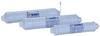 Filtration System -- UV-4