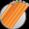 HDPE Conduit -- FuturePath® Flex - Image