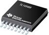TL145406 Triple RS-232 Drivers/Receivers -- TL145406DW