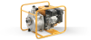 High-Pressure Pump -- PKX201H - Image