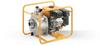 High-Pressure Pump -- PKX201H