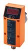Compressed air meter -- SD0523 -Image