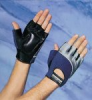 Occunomix 422-M Terry Back Anti-Vibration Gloves(1 Pair) -- 325303461