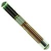 RFID Transponder -- 30M1673